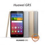 huawei-gr5-duos-2