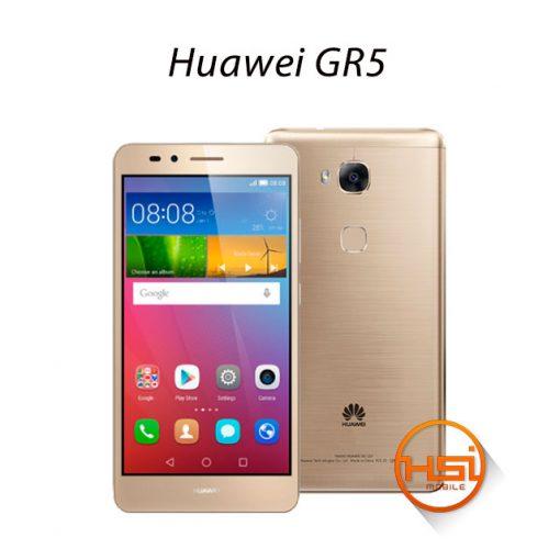 huawei-gr5-duos
