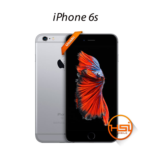 iphone 6s 64gb iphone 6s 64gb aa hsi mobile 11459
