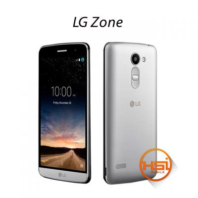 lg-zone