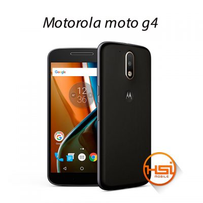 moto-g-4