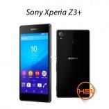 sony-xperia-z3-plus