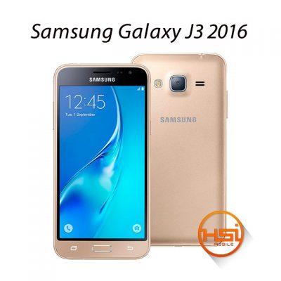 galaxy-j3-2016-2