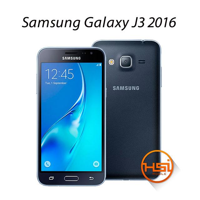 samsung galaxy j3 2016 8gb hsi mobile. Black Bedroom Furniture Sets. Home Design Ideas