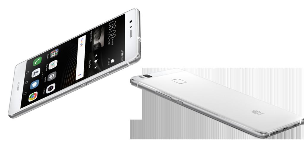 hsi-mobile