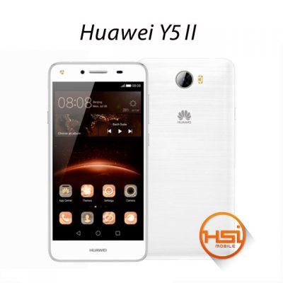 huawei-y5-2