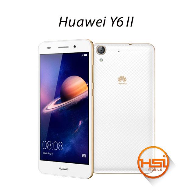 f47c4f3be5356 Huawei Y6 II 4G LTE 16GB - HSI Mobile