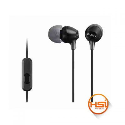 AUDIFONOS-SONY-ORIGINAL-MH-750-3.5MM-MICROFONO