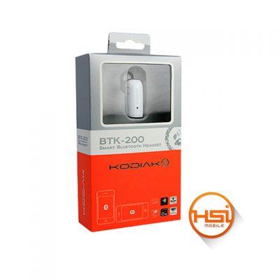 HSI-ACCESORIOS-AUDIFONO-BLUETOOTH-KODIAK-BTK-200