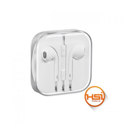 HSI-ACCESORIOS-AUDIFONOS-APPLE-MD827-EARPODS