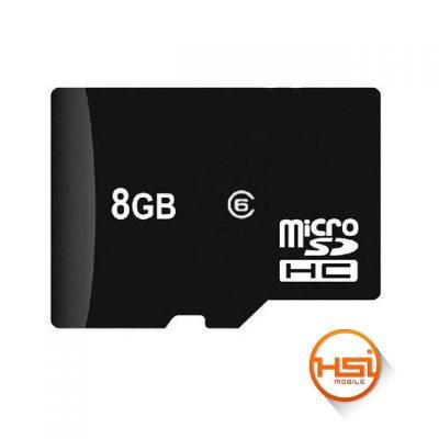 memoria-microsd-8gb-oem-suelta