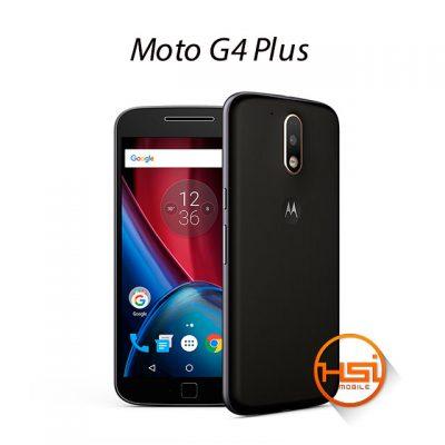 moto-g4-plus