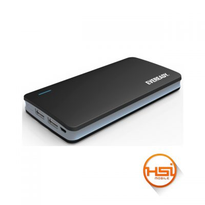 power-bank-eveready-10000-mah-universal-dual-usb-cable-negro