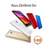 asus-zefone-go-02