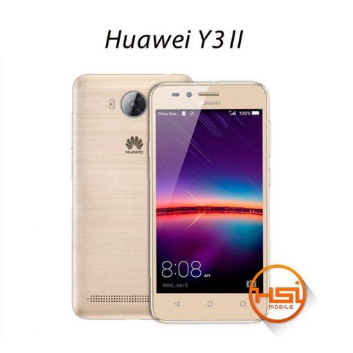 huawei-y3-ii-dorado
