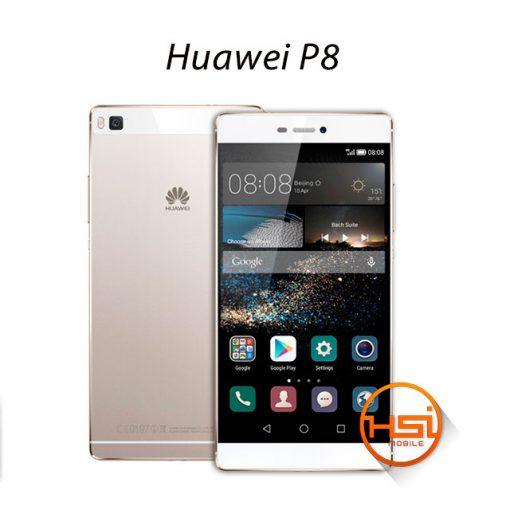 huawei-p8-dorado