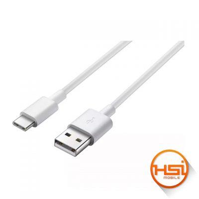 cable-datos-usb-huawei-tipo-cblanco