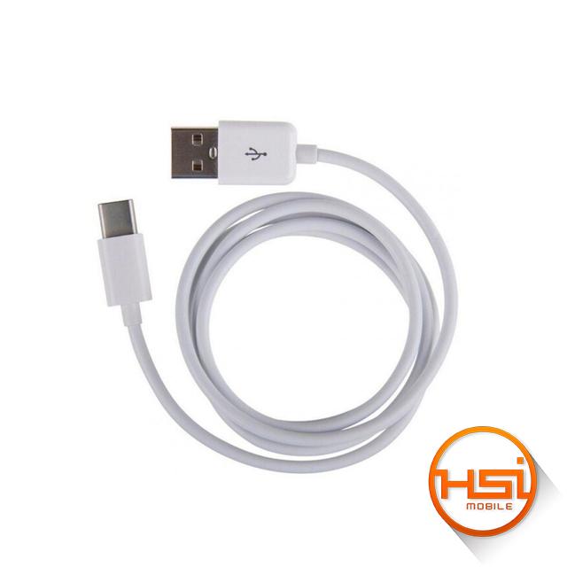 a2f221d5e9e Cable Datos Usb Samsung Original Tipo C - HSI Mobile