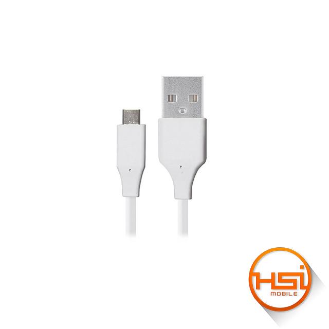6ca725b6d80 Cable De Datos Usb Lg Tipo C Original - HSI Mobile