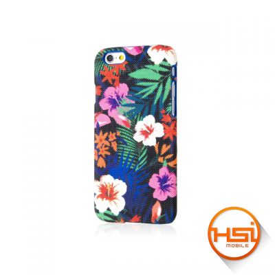 forro-empire-signature-fashion-iphone-6-6s-hawaiano