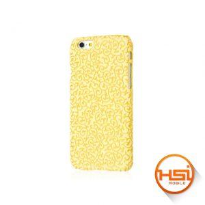 forro-empire-signature-fashion-iphone-6-6s-dorado