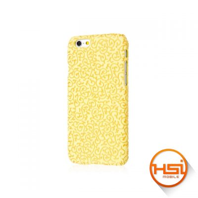 forro-empire-signature-fashion-iphone-6-6s-dorado