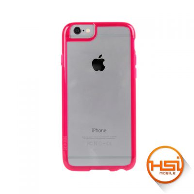 forro-skech-crystal-iphone-6-transparente-rosa