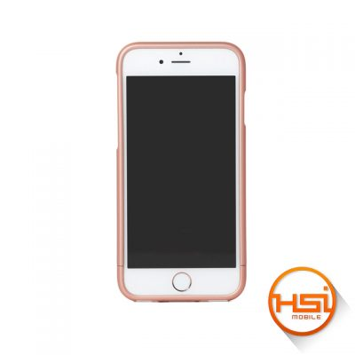 forro-skech-hard-rubber-iphone-66s-oro-rosa