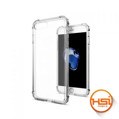 forro-spigen-crystal-shell-iphone-7-plus-transparente