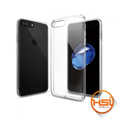 forro-spigen-liquid-crystal-iphone-7-plus-transparente