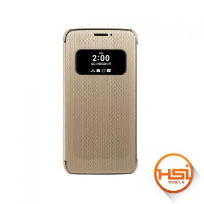 flip-cover-lg-g5-dorado