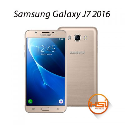 galaxy_j7_2016