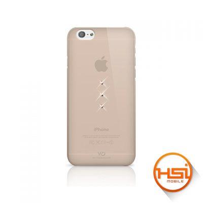 iphone-66s-trinity