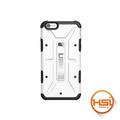 iphone-6s-plus-uag