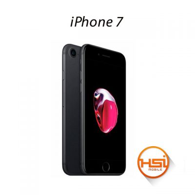 iphone-7-negro-mate
