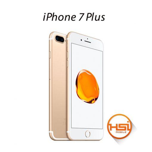 iphone-7-plus-01