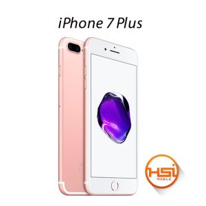 iphone-7-plus-02