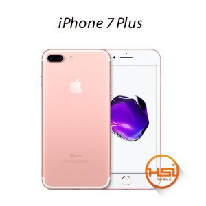 iphone-7-plus-04