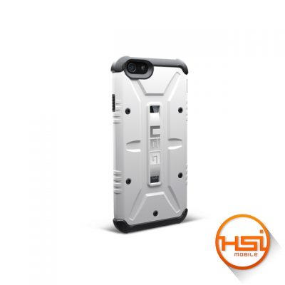 uag-navigator-blanco-iphone-6
