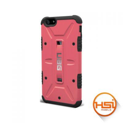 valkired-iphone-6s-uag