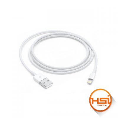 cable-usb-apple-lighting-md818-caja-original-1mt-iphone-55c5s66s