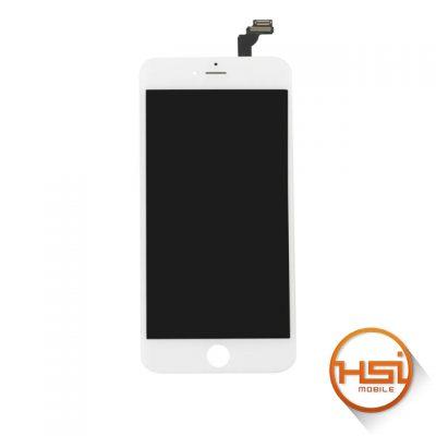 display-lcd-tactil-celular-iphone-6-plus-frente