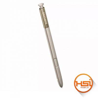 lapiz-s-pen-samsung-original-galaxy-note-5negro