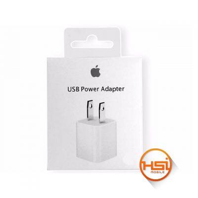 cargador-pared-cubo-apple