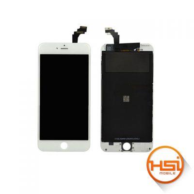 display-iphone-6