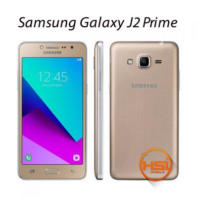 iphone 6 8gb precio
