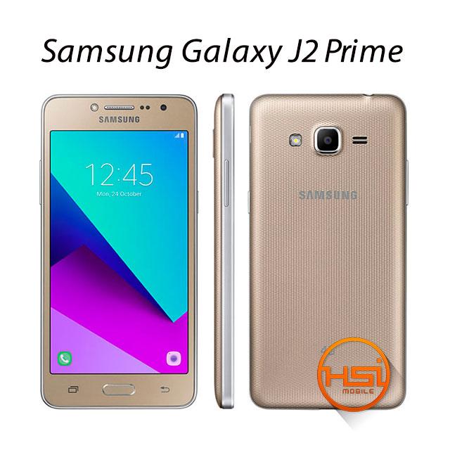 Samsung Galaxy J2 Prime LTE 8GB