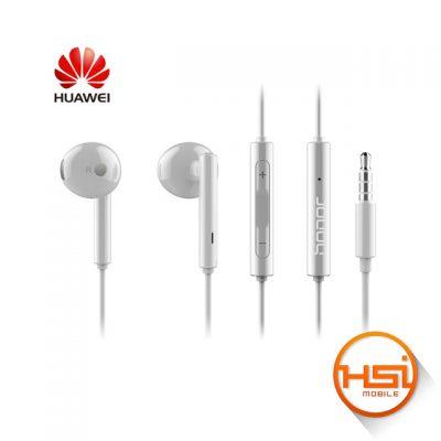 huawei-audifonos
