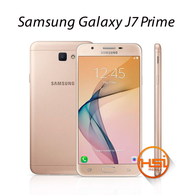 samsung galaxy gold j7