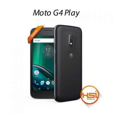 moto-g4-play-usado
